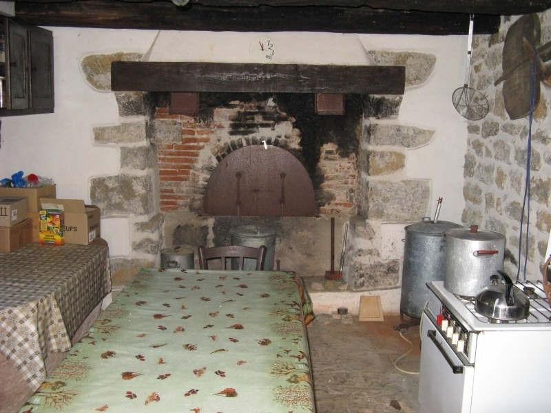 Vente de prestige maison / villa Verfeil sur seye 475000€ - Photo 9