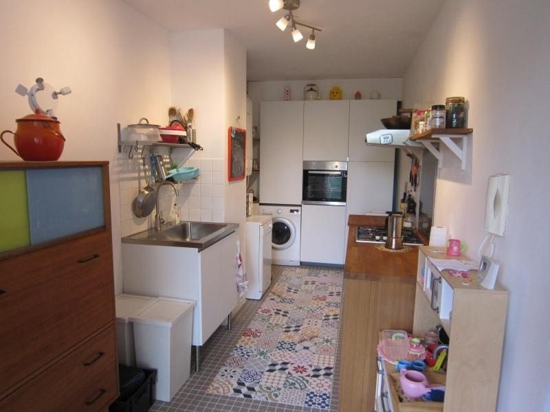 Vente appartement Toulouse 163 000€ - Photo 3