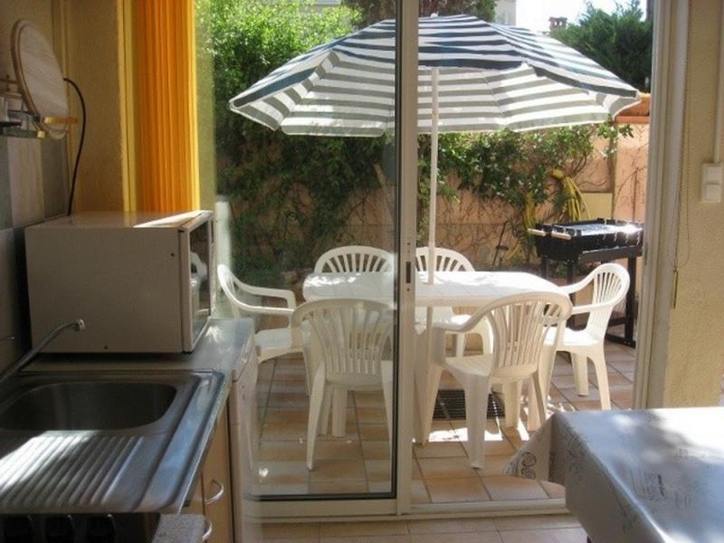 Vente maison / villa Argeles sur mer 298000€ - Photo 6