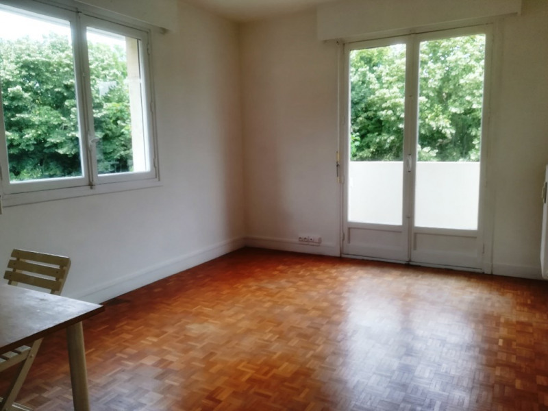 Vente appartement Sceaux 455 000€ - Photo 4