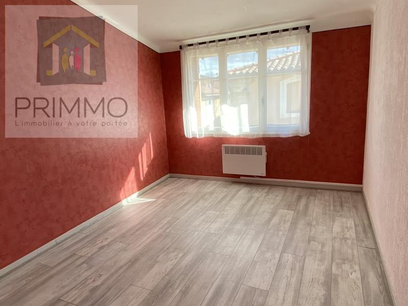 Location appartement Cavaillon 420€ CC - Photo 3