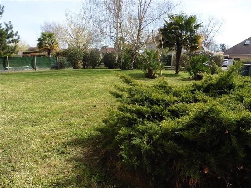 Sale house / villa Lescar 350000€ - Picture 7