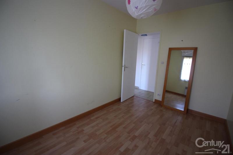 Продажa дом Villerville 215900€ - Фото 7