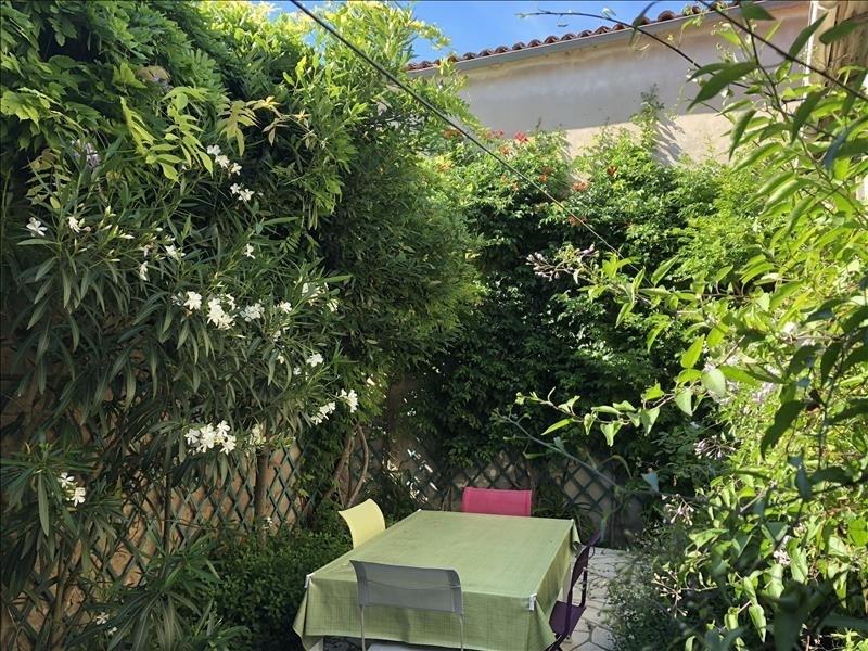 Sale house / villa La flotte 480000€ - Picture 3