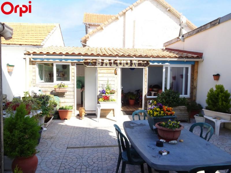 Vente maison / villa Chatelaillon plage 488250€ - Photo 2