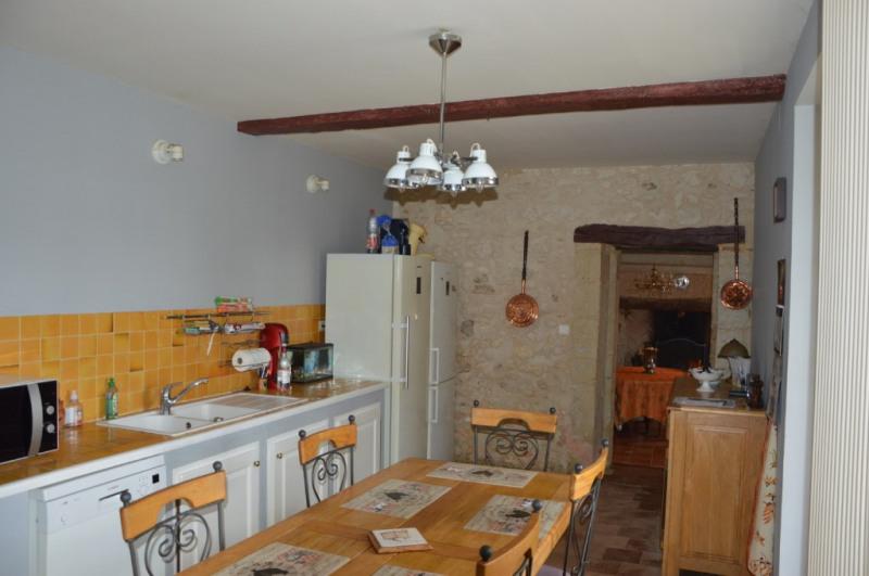 Vente de prestige maison / villa Douzillac 571900€ - Photo 2