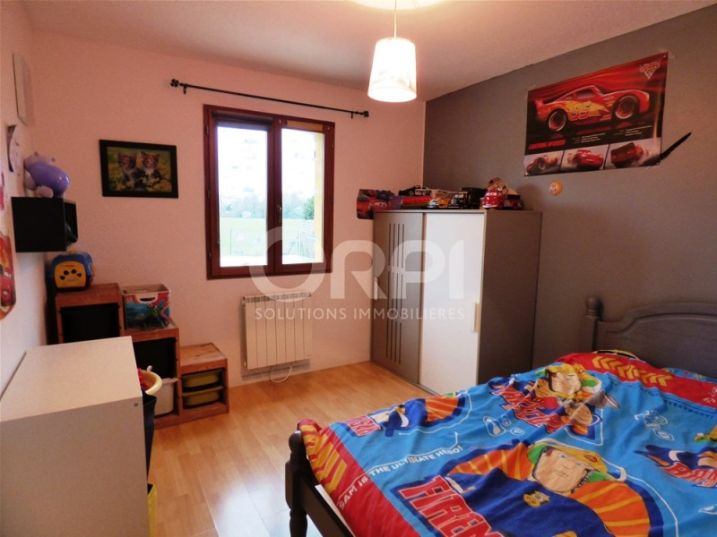 Sale house / villa Les thilliers-en-vexin 169000€ - Picture 9