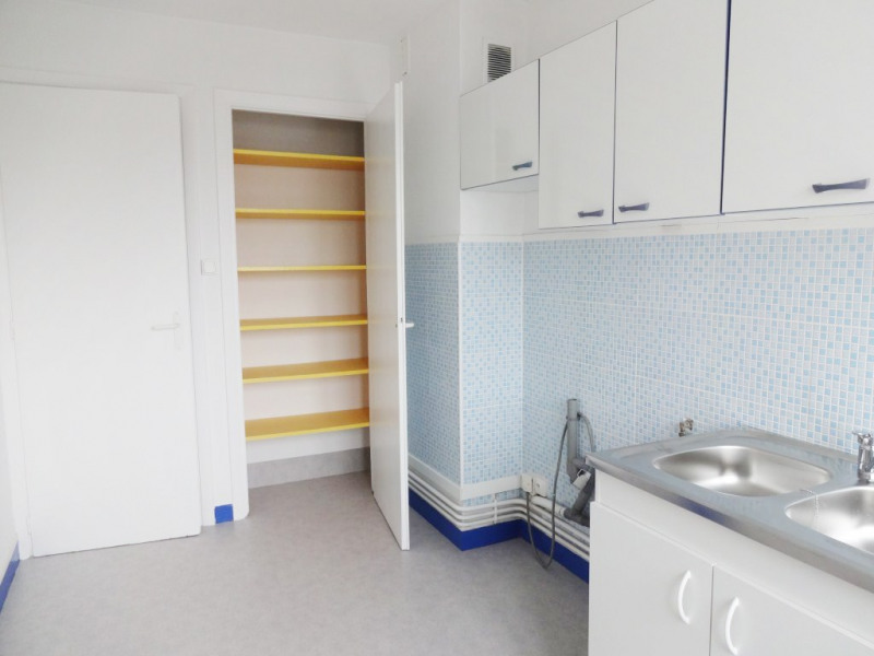 Location appartement Valence 483€ CC - Photo 5