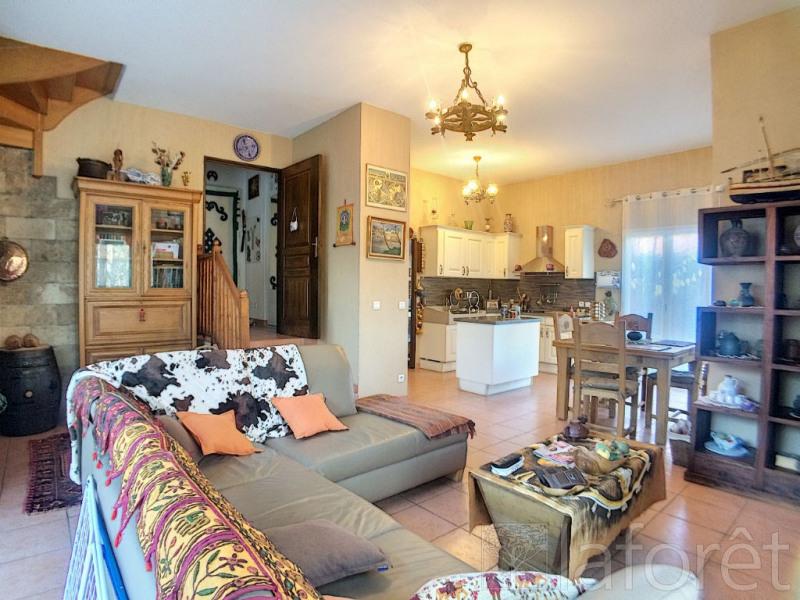 Vente maison / villa Sospel 355000€ - Photo 4
