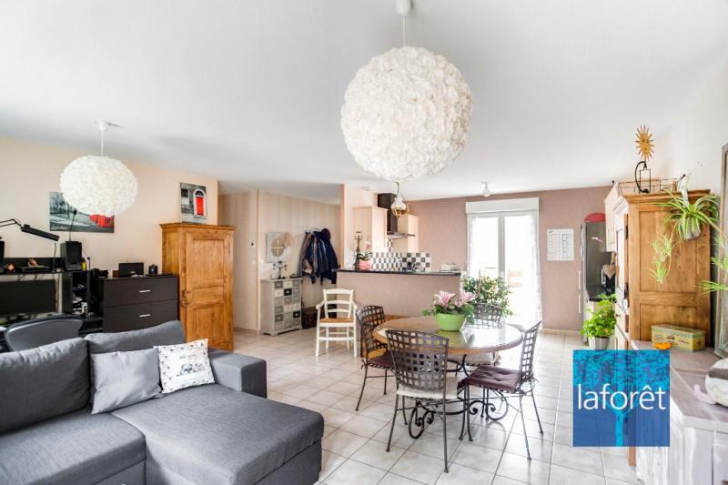 Vente maison / villa Quincie en beaujolais 188000€ - Photo 2