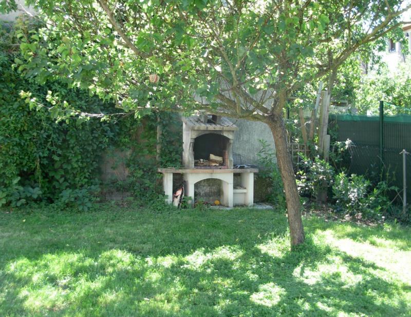 Vente maison / villa Saint-michel-sur-orge 327000€ - Photo 11
