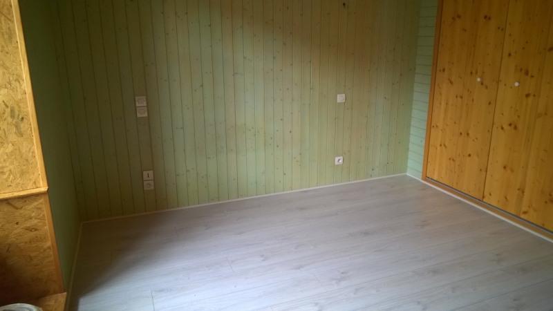 Sale house / villa St germain laprade 155000€ - Picture 9