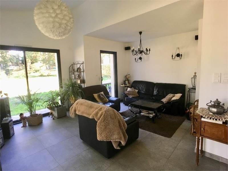 Vente de prestige maison / villa Pornichet 556500€ - Photo 4