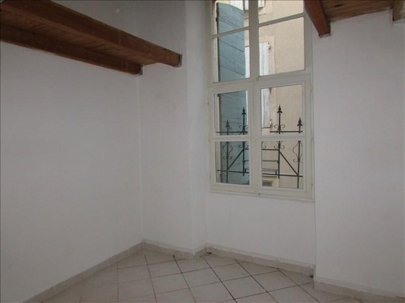 Venta  apartamento Beziers 55000€ - Fotografía 4