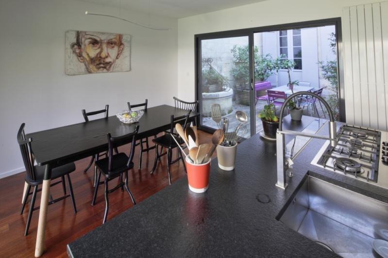 Vente de prestige maison / villa Bordeaux 1732000€ - Photo 3