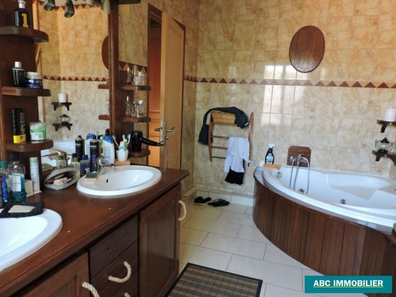 Vente maison / villa Limoges 277720€ - Photo 13