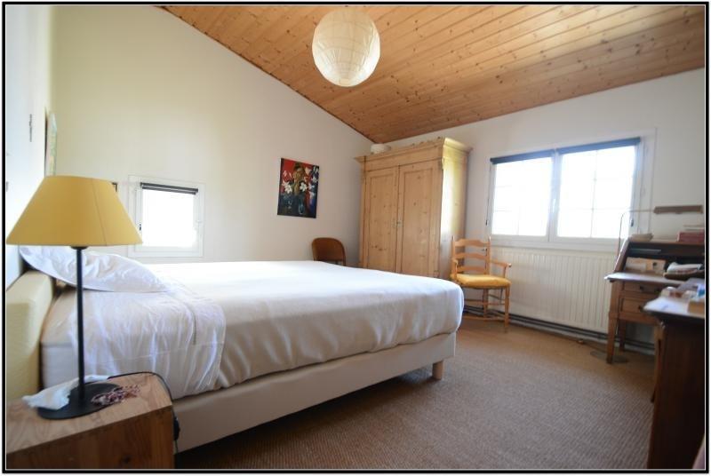 Vente maison / villa Dompierre sur mer 420000€ - Photo 5
