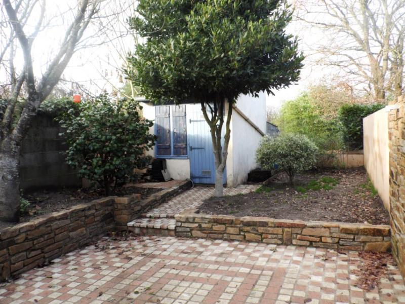 Vente maison / villa Blain 117700€ - Photo 9