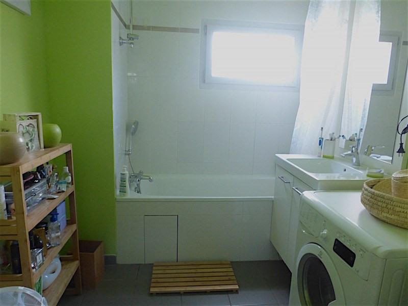 Vente appartement Massy 320000€ - Photo 8