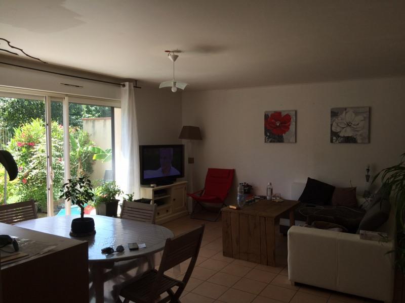Rental house / villa Cugnaux 853€ CC - Picture 4
