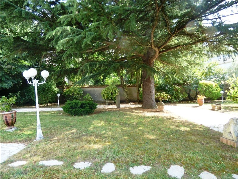 Vente de prestige maison / villa Mazamet 490000€ - Photo 5