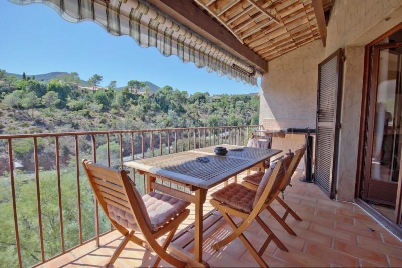 Vente maison / villa Theoule sur mer 295000€ - Photo 5