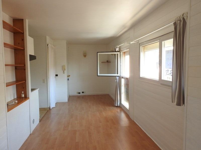 Vente appartement Le lavandou 159000€ - Photo 2