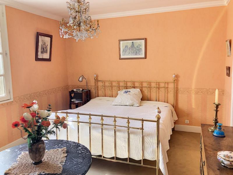 Revenda residencial de prestígio casa Roquemaure 770000€ - Fotografia 14