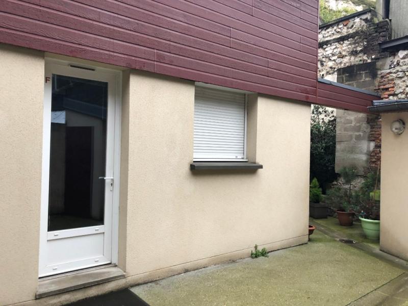 Maison Rouen 3 pièce(s) 72.6 m2