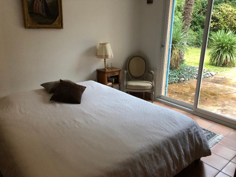 Deluxe sale house / villa Eguilles 1100000€ - Picture 3