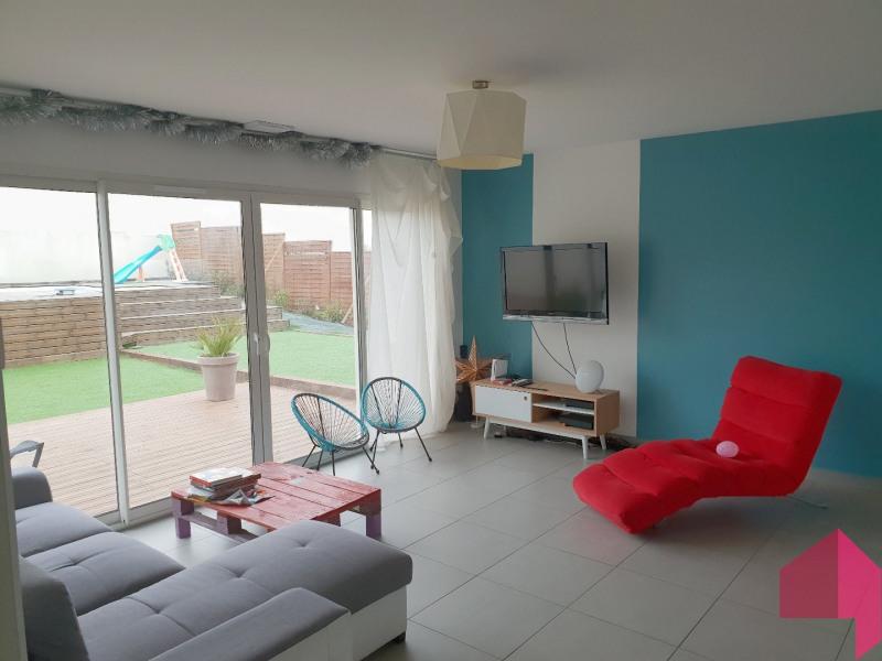 Venta  casa Castanet-tolosan 450000€ - Fotografía 3