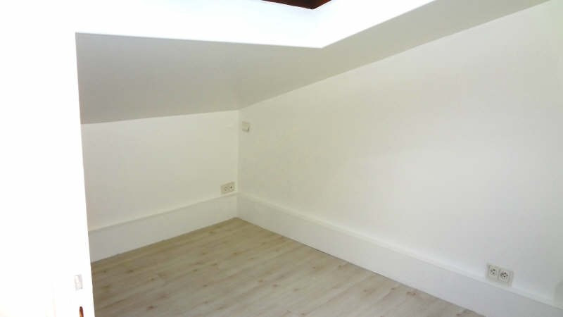 Location appartement Boulogne billancourt 1300€ CC - Photo 13