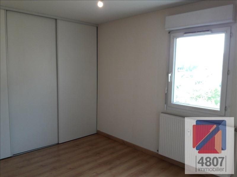 Location appartement Bonneville 871€ CC - Photo 3