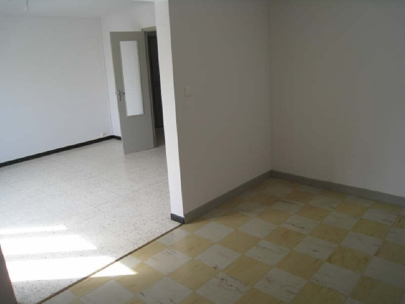 Rental apartment Carcassonne 590€ CC - Picture 10