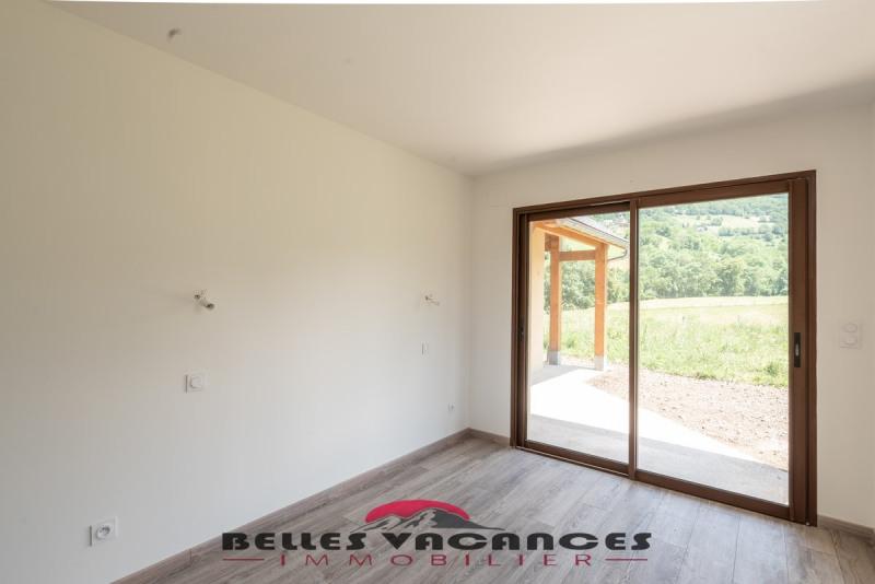 Deluxe sale house / villa Sailhan 525000€ - Picture 5