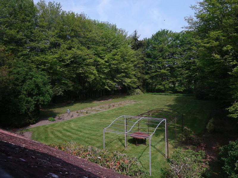 Vente maison / villa Montfort-l'amaury 840000€ - Photo 11