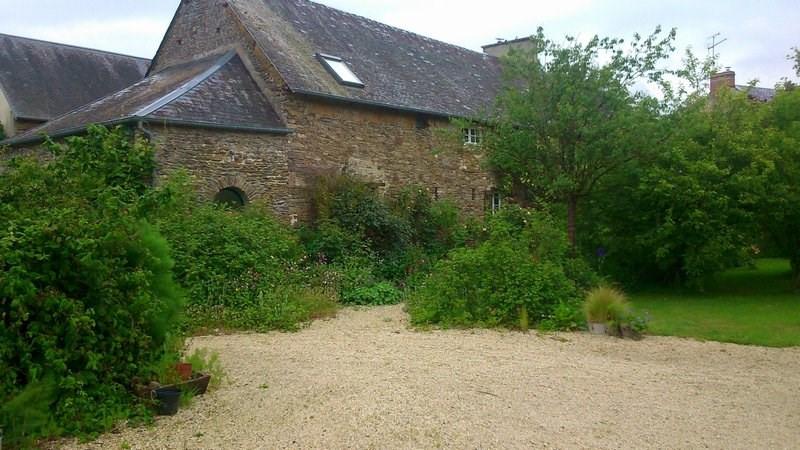 Sale house / villa Cerisy la foret 202900€ - Picture 13