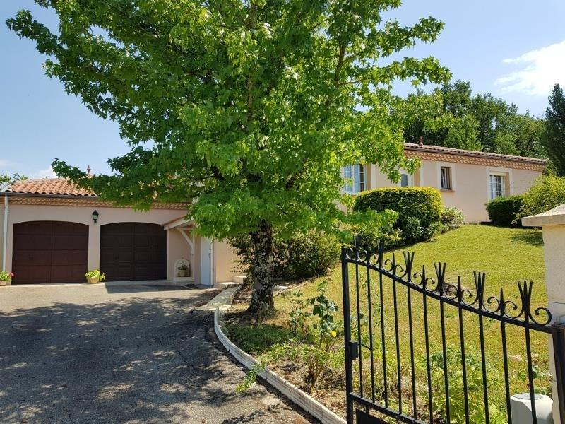 Vente maison / villa Agen 206700€ - Photo 5