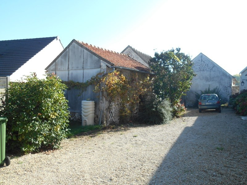 Sale house / villa La ferte sous jouarre 265 000€ - Picture 10