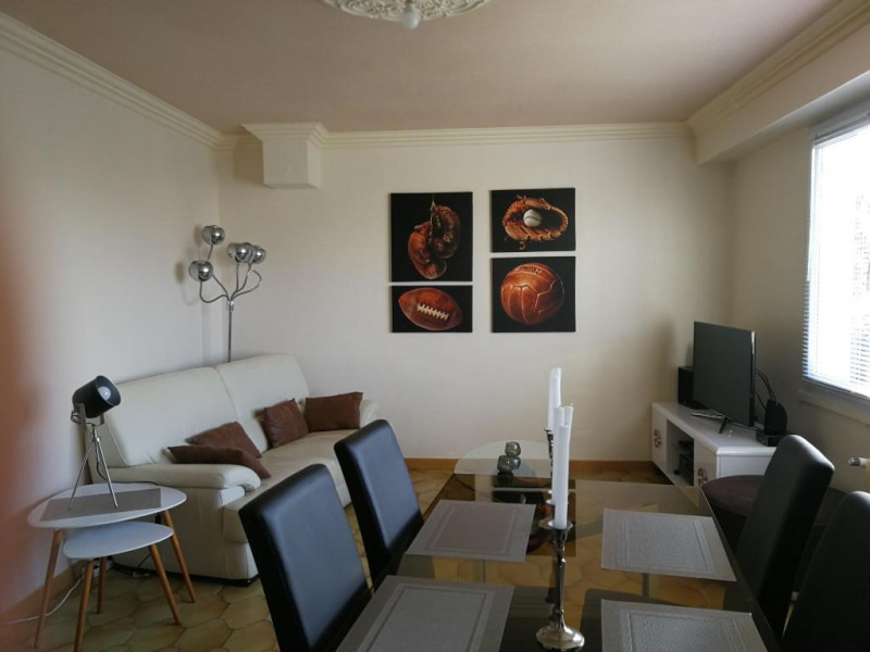 Vente maison / villa Niort 147900€ - Photo 2