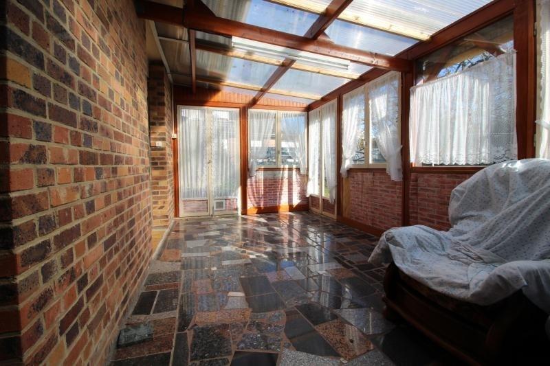 Vente maison / villa Abbeville 145000€ - Photo 6