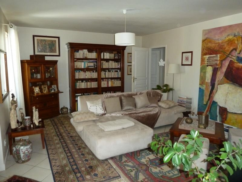 Vente maison / villa Niort 275600€ - Photo 5
