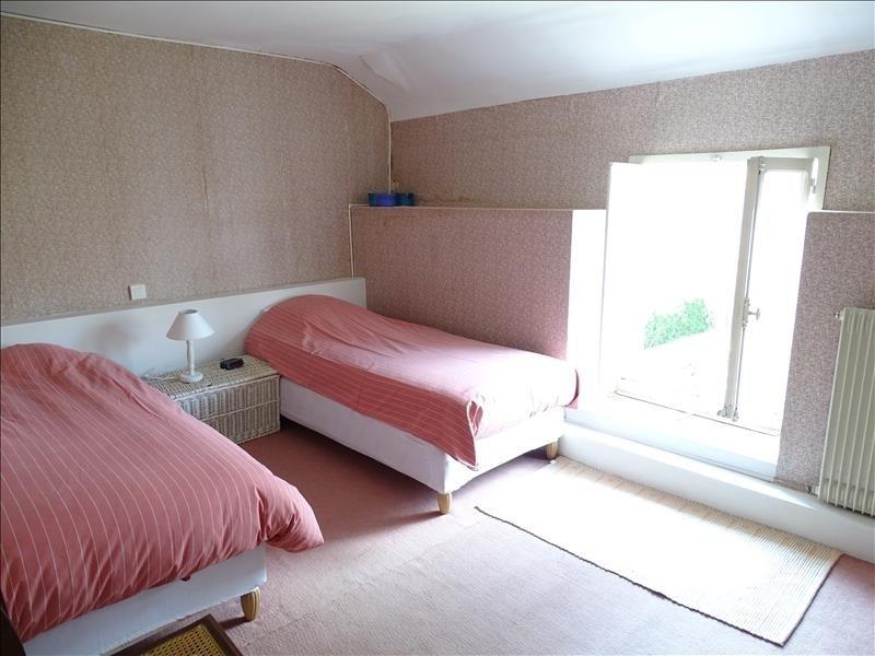 Sale house / villa Secteur recey s/ource 97000€ - Picture 18