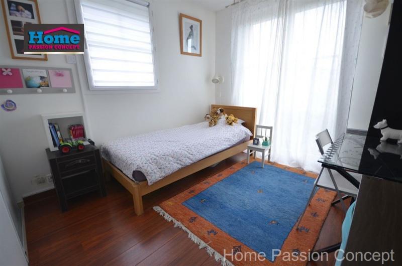 Sale apartment Rueil malmaison 540000€ - Picture 5