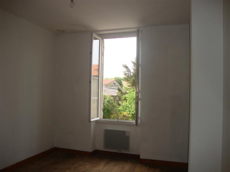 Sale house / villa Brizambourg 164300€ - Picture 11