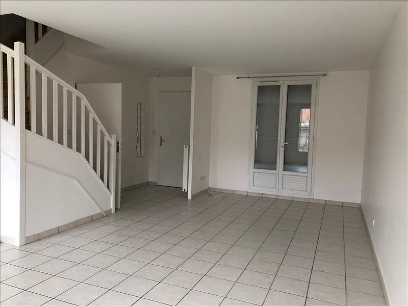 Location maison / villa Sennece les macon 831€ +CH - Photo 3