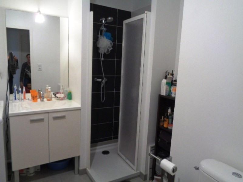 Location appartement Thouare sur loire 663€ CC - Photo 6