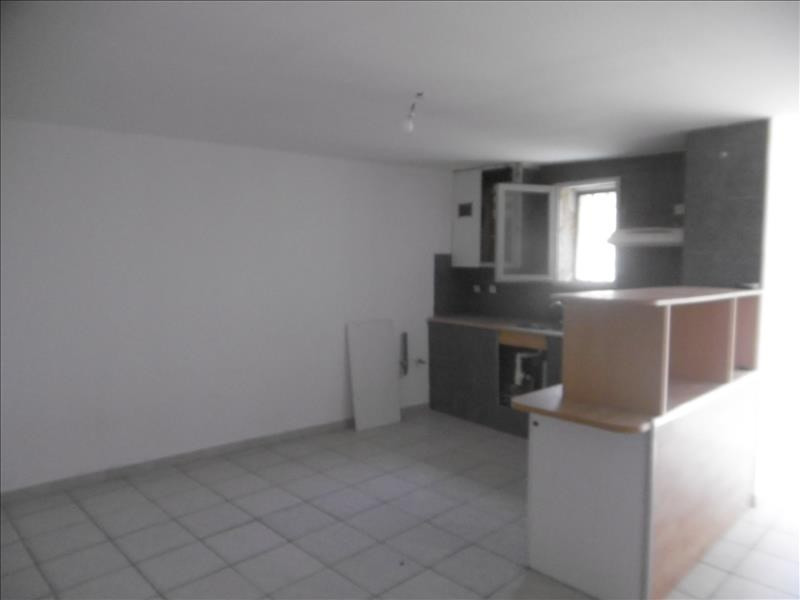 Investment property house / villa Vauvert 223 000€ - Picture 19