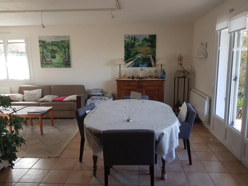 Sale house / villa Saint-sorlin-de-vienne 349000€ - Picture 7