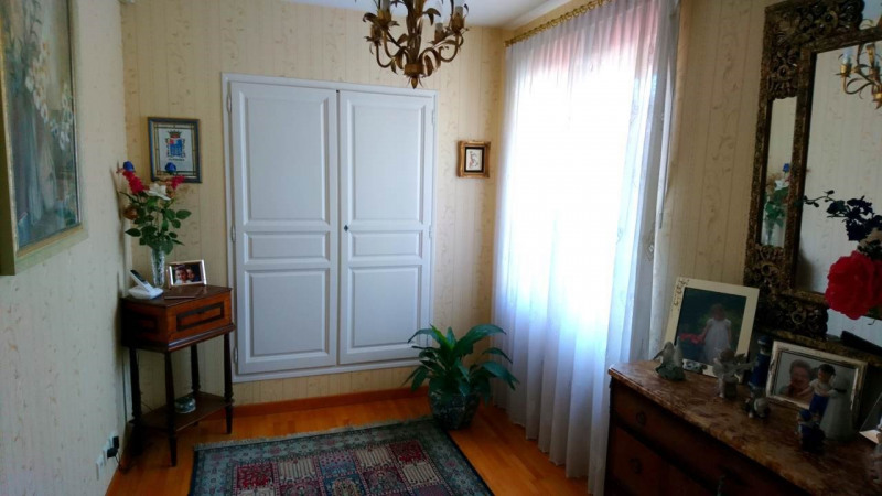 Vente appartement Ambilly 495 000€ - Photo 8